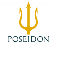 Poseidon Plumbing Services – Muskoka, Ontario